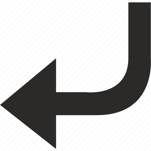 access, enter, function, operation, program icon