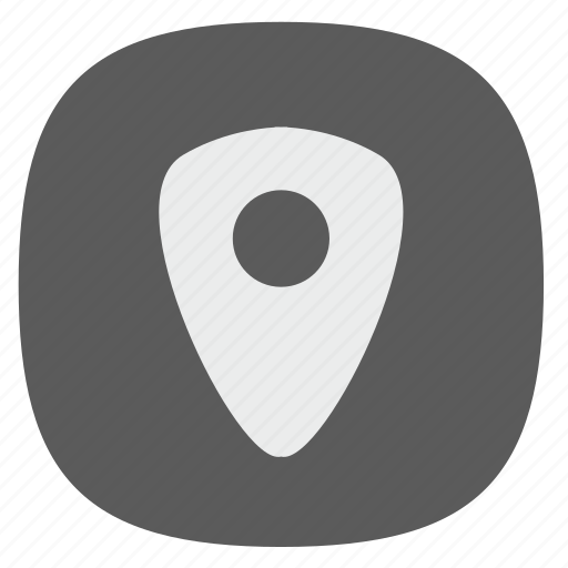 geo, location, pointer, tag, ui icon
