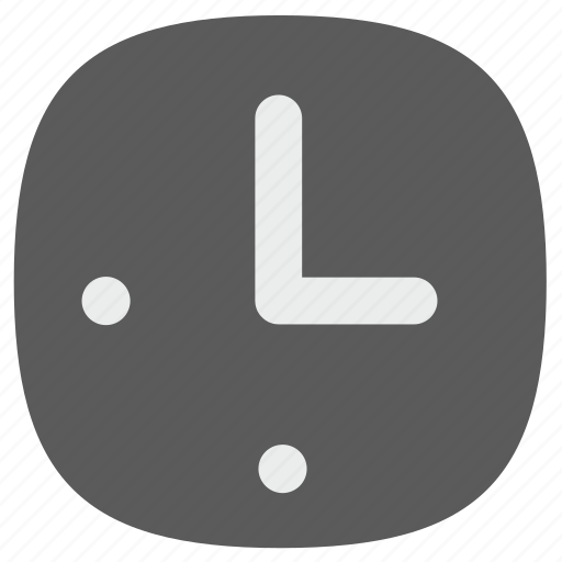 alarm, clocks, time, watch icon