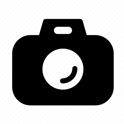 camera, capture, click, photo, picture icon