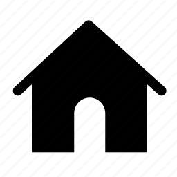 home, house, index, property, real estate icon