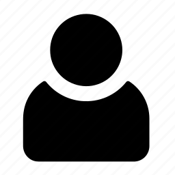 account, male, people, person, profile, user icon