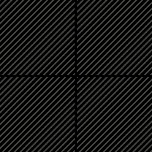 add, arrow, new, plus icon
