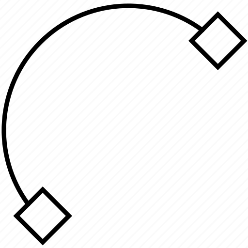 design, draw, drawing, vector, vectoral icon