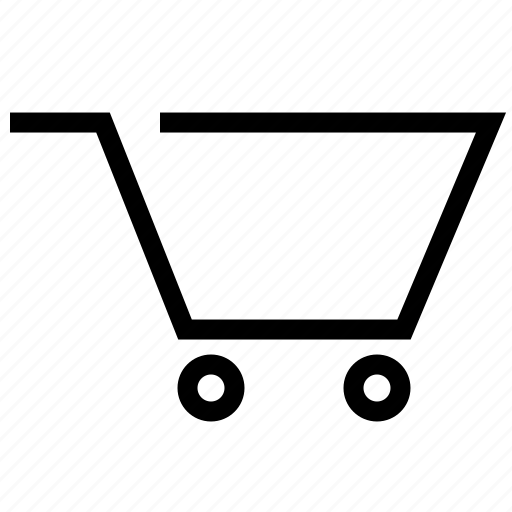 buy, cart, purchase, sell, shop icon