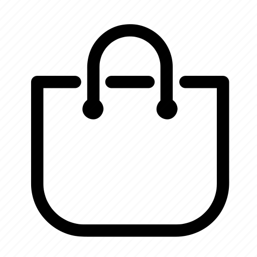 bag, bargain, cart, gift, sale, shop, shoping icon