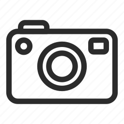 camera, capture, media, photo, photos, picture, shooting icon