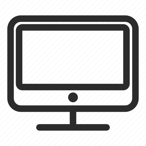 android, apple, desktop, device, ios, pc, screen icon