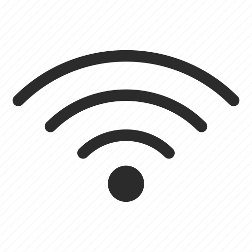 internet, mobile, network, social, wifi, wireless icon