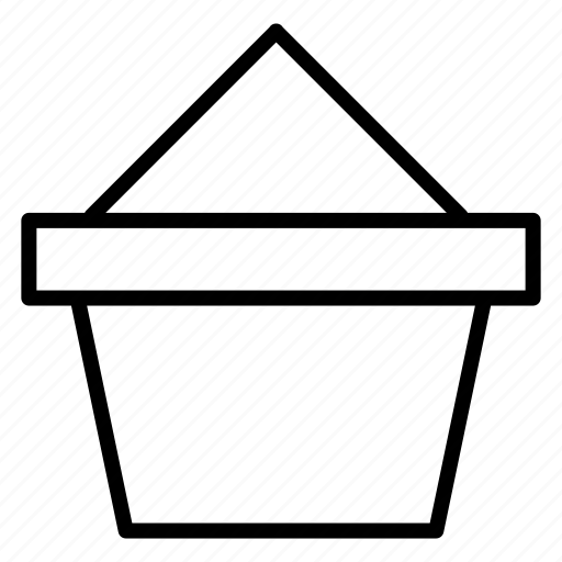 basket, business, buy, cart, ecommerce, purchase, sale, shop, shopping icon