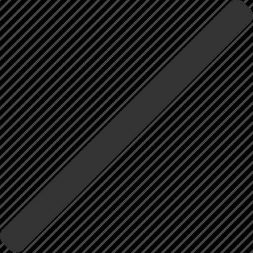 noaccess, remove, stop icon