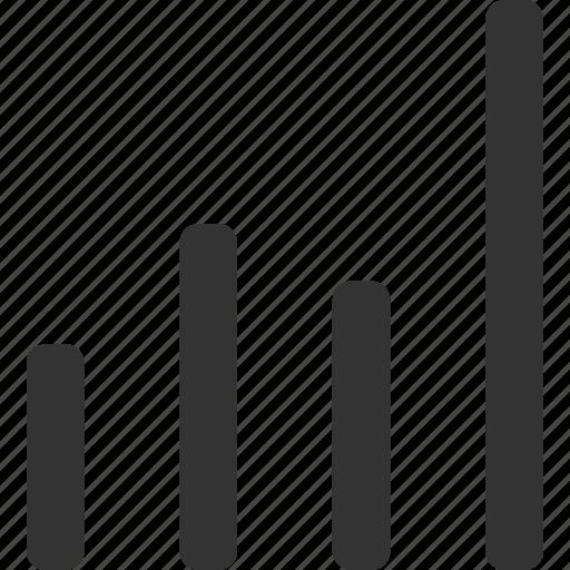 Graph, analytics, diagram icon - Download on Iconfinder