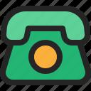 telephone, communication, phone, ringing, call