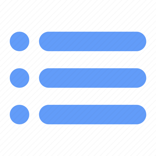 hamburger, hamburger menu, menu icon