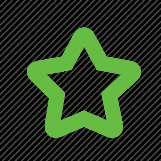 best, bookmark, favorite, star, star icon icon