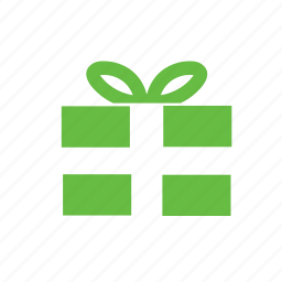 chrismas, christmas, gift, offer, present icon