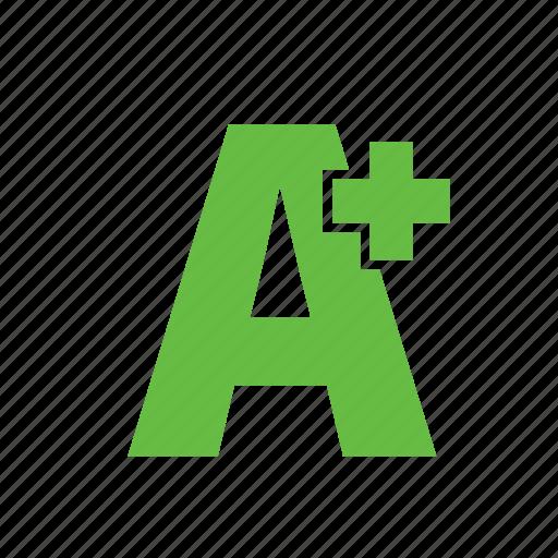 add size, font, font size, maximize icon