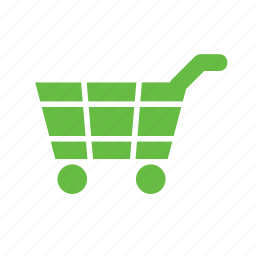 basket, buy, cart, online shopping, purchase, shop, shoping icon