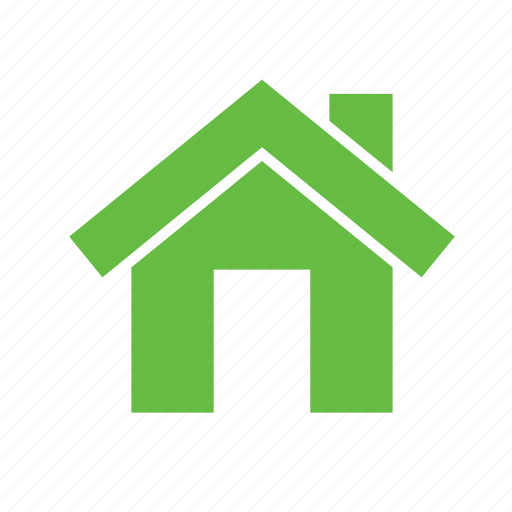 address, apartment, home, homepage, house icon