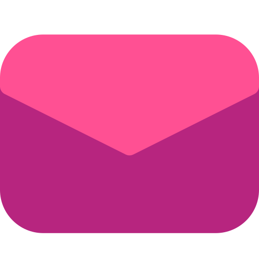 basic, email, envelope, mail, message, ui icon