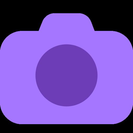 basic, camera, photo, photocamera, snapshot, ui icon