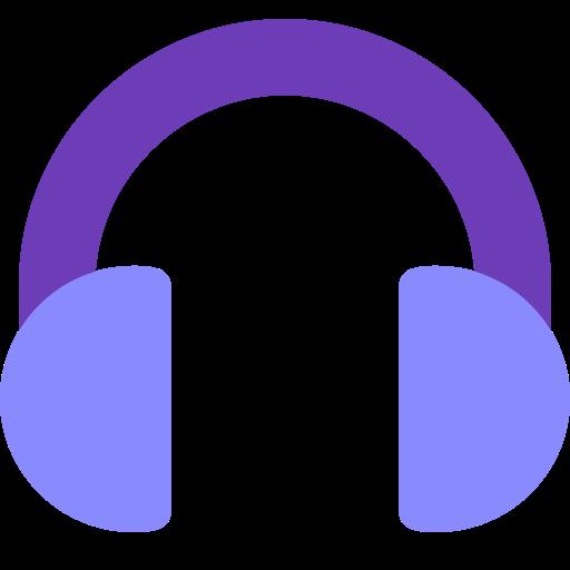 audio, basic, head, headphones, phones, sound, ui icon