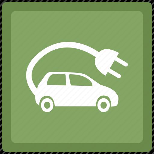 car, fuel, vehicle icon