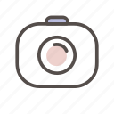 camera, image, photo, pictures icon