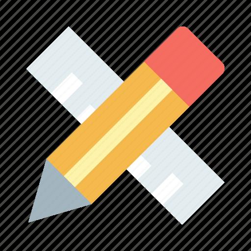 Custom, design, tools, graphic, tool icon - Download on Iconfinder
