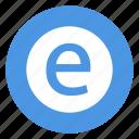 internet explorer, browser, explorer, internet, online, website