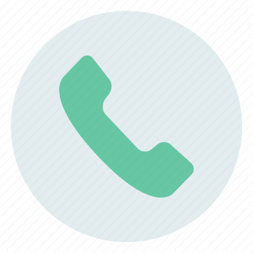 Call, support, tel, telephone, phone icon - Download on Iconfinder