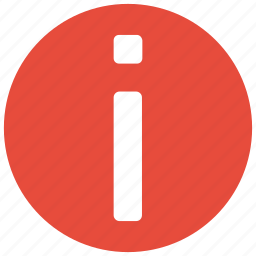 help, info, information, interface icon icon