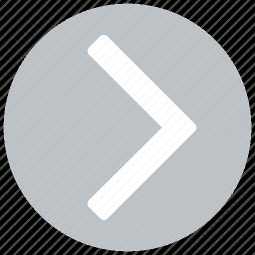 lock, padlock, safe, security icon icon