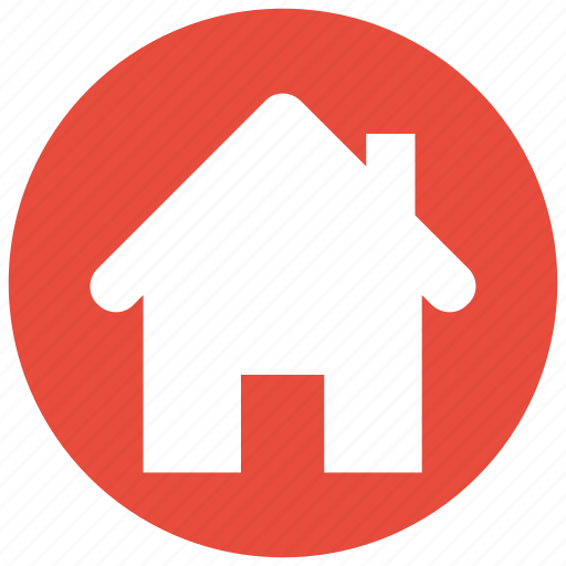 building, home, house, house icon, real icon