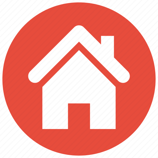 begin, default, home, house, main, menu icon icon
