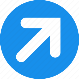 arrow, arrows, direction, left, top, up icon