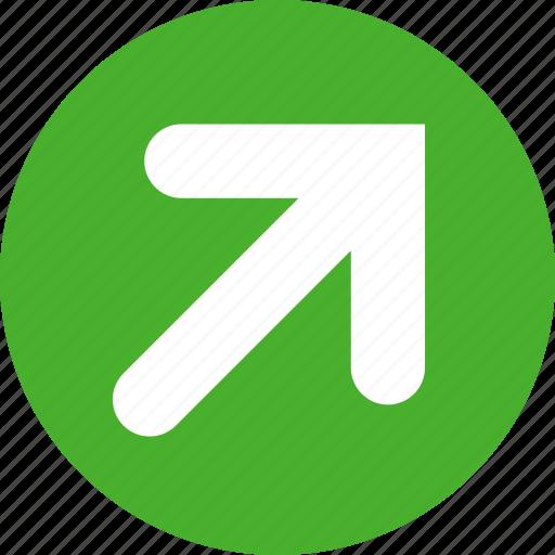arrow, arrows, direction, left, top, up icon