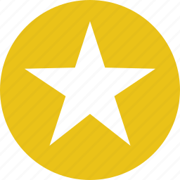 best, bookmark, favorite, favorites, prize, star, winner icon