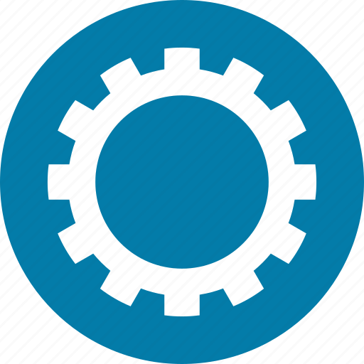 config, configuration, control, gear, preferences, setting, settings icon