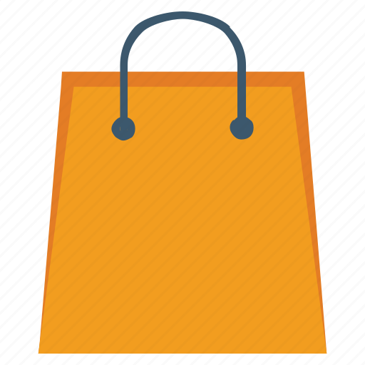 Bag, buy, ecommerce, shopping icon - Download on Iconfinder