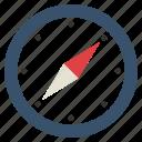 basic, home, navigation icon