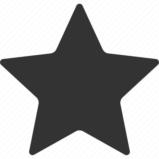 award, bookmark, favorite, prize, star, winner icon
