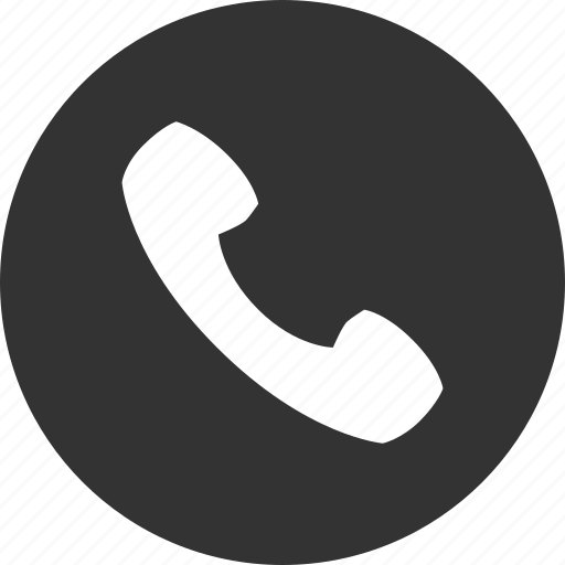 call, communication, connection, message, mobile, phone, telephone icon