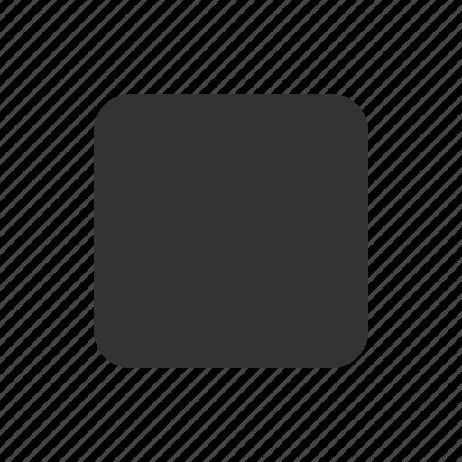 audio, cancel, control, media, play, player icon