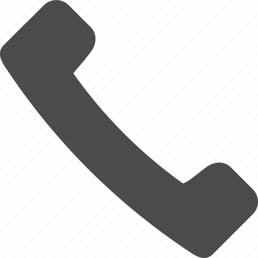 call, communication, connection, message icon