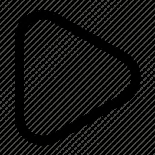 forward, skip forward, ui icon