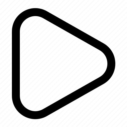 Forward, skip forward, ui icon - Download on Iconfinder