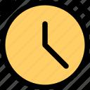 clock, time, alarm, stopwatch, watch