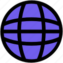 internet, computer, communication, connection, globe