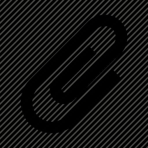 add, attach, combine, join, pin icon